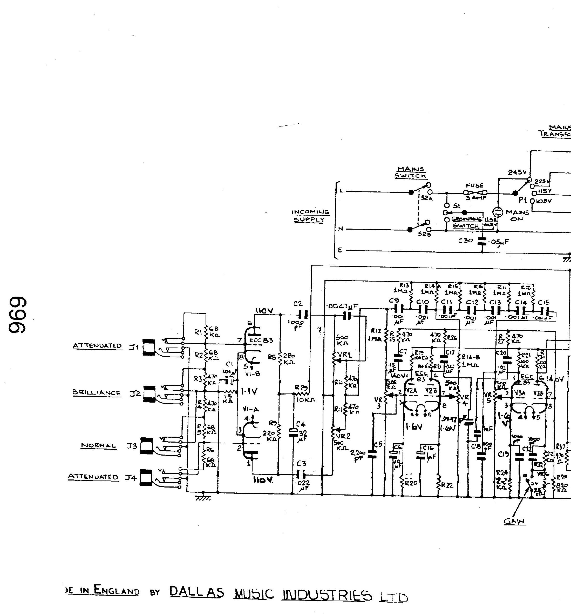 Amp Schematics on what are service, what are construction, what are software, data flow diagram, block diagram, one-line diagram, piping and instrumentation diagram, what are block diagrams, what are tips, tube map, what are specifications, technical drawing, what are code, cross section, what are inventions, electronic design automation, schematic editor, what are electronics, what are power, what are equipment, what are articles, what are systems, what are ideas, schematic capture, ladder logic, function block diagram, what are technical publications, circuit diagram, what are links, what are gerbers, control flow diagram, what are kits, straight-line diagram, what are designs, functional flow block diagram, what are photographs, diagramming software,